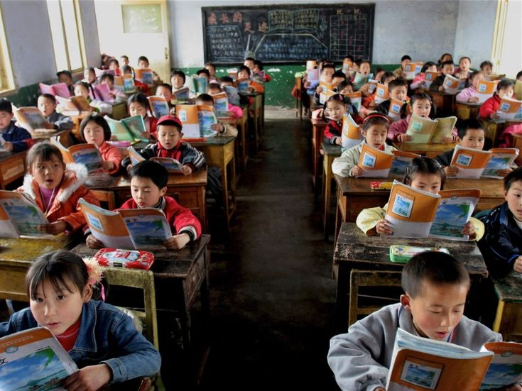 the difference between education in china Differences between hong kong  language – while its not a clear line between hong kong and china  language / education – hong kong is much more advanced.