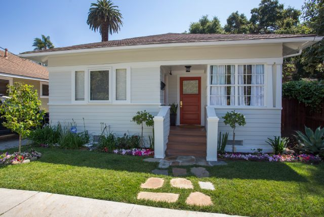 24 best vacation rentals images on pinterest vacation for Beach house rental santa barbara