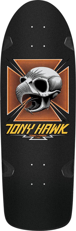 Tony Hawk by Powell&Peralta
