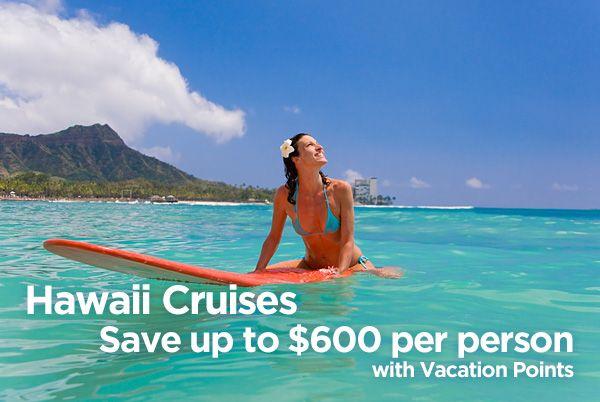104 Best Travel Images On Pinterest Cruise Travel Princess Cruises And Cruises