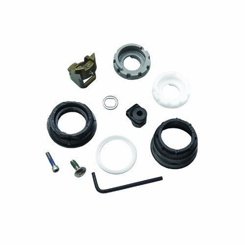 Moen 93980 Replacement Handle Mechanism Kit Continue To The