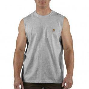 Carhartt Work Shirts, Long Sleeve Shirts, & Short Sleeve Shirts