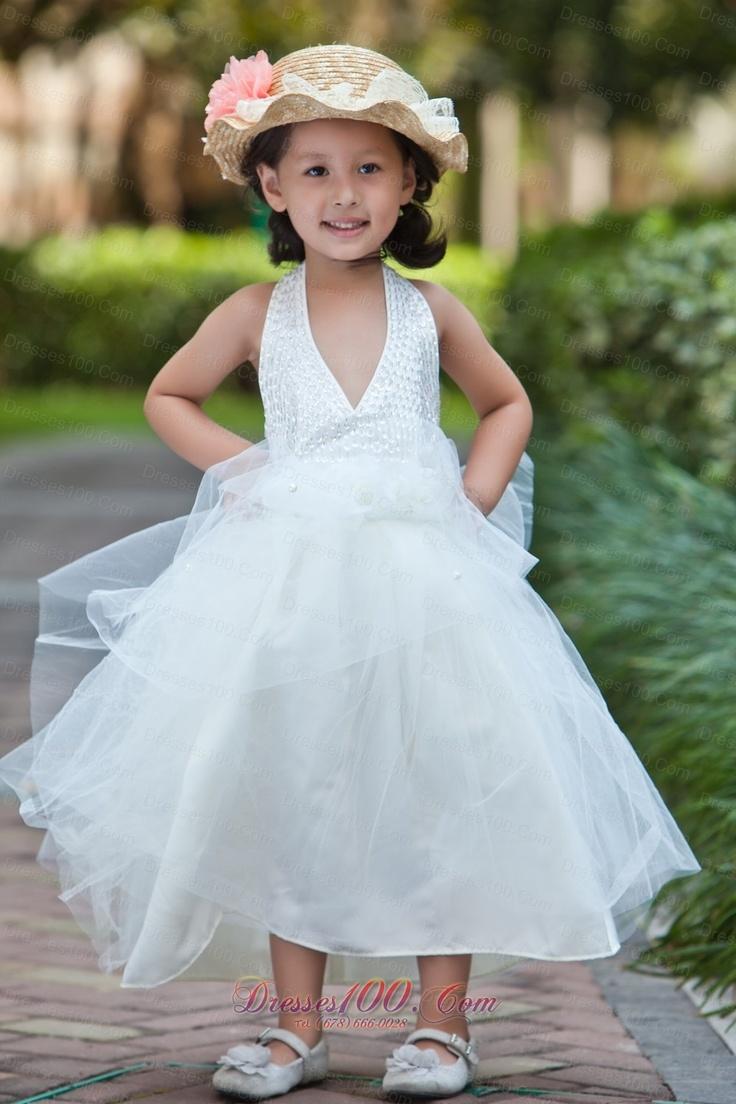 7 best Flower girl dress in Texas images on Pinterest | Little black ...