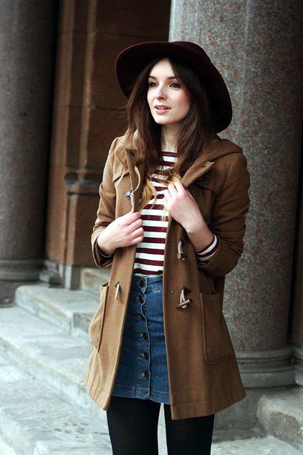 Cute autumn fashion outfits for 2015 (34)