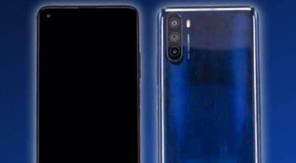 تسريبات تكشف صور ومواصفات هاتف هواوي القادم Enjoy 20s Huawei Samsung Galaxy Phone Samsung Galaxy