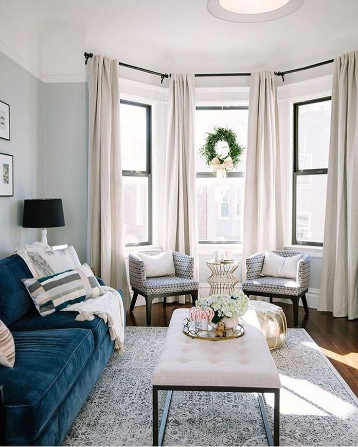 60 Incridible Tall Curtains Ideen Fur Ihr Zuhause Wohnzimmer