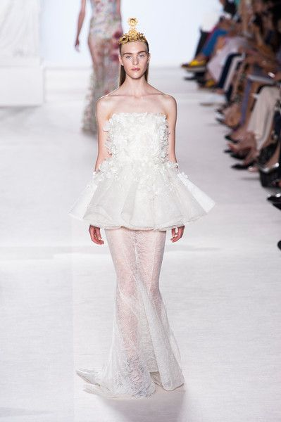 194 best FB: Fashion-Obsession - Giambattista Valli images on ...