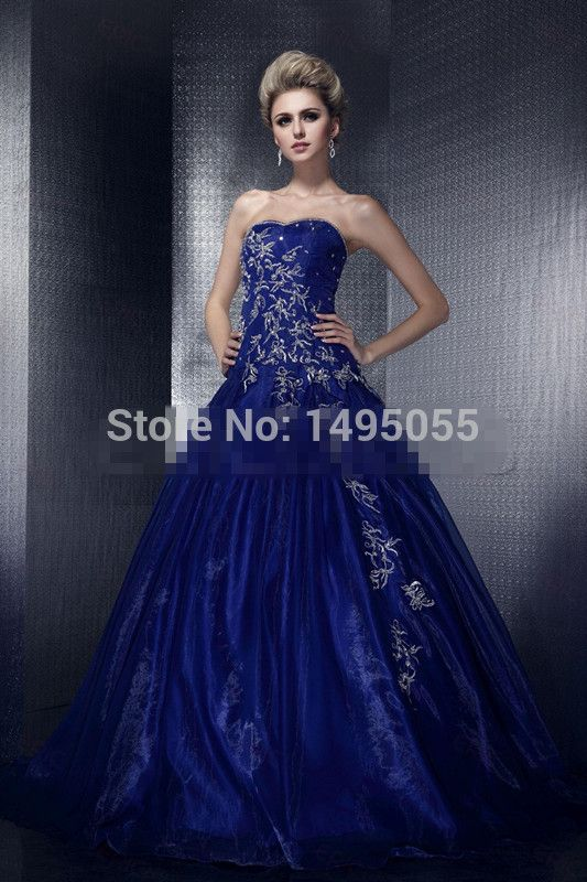 Cheap dresses for special occasions, Buy Quality dresses for directly from China dress party dress Suppliers: Produce Photo Show