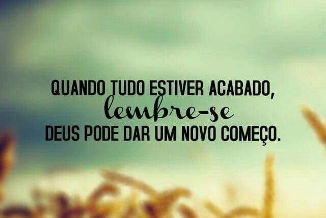 1000+ Images About Frases Deus! Salmos! On Pinterest