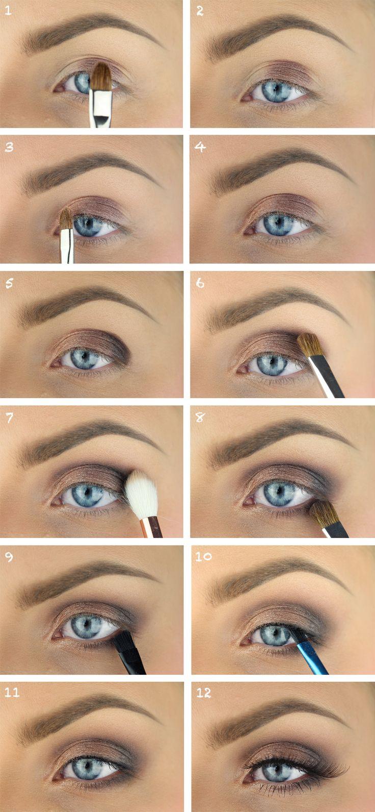 isadora-tutorial-isastarmakeup