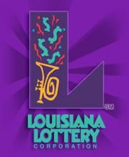 Louisiana Lottery - I want to win!!!
