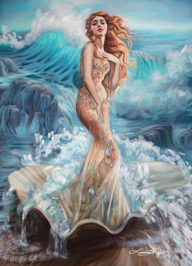 следу торможения богиня любви и красоты картинка просмотра стоимости