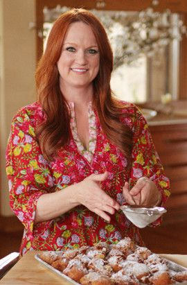 Mini Meatball Sandwiches   The Pioneer Woman Cooks   Ree Drummond