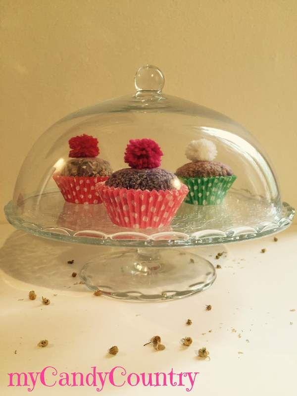 Oltre 25 fantastiche idee su Cupcake fai da te su Pinterest  Porta cupcake, ...