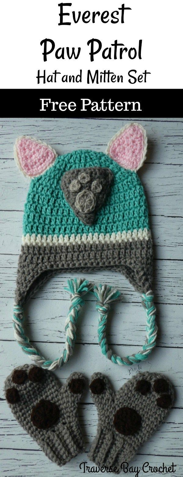 2470 besten babykäppli Bilder auf Pinterest | Einfach häkeln, Hut ...