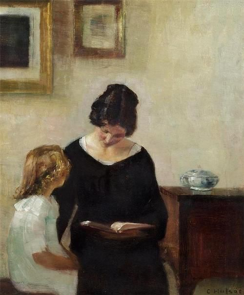 jane eyre close reading Reading jane eyre: can we truly understand charlotte brontë or her heroine today brontë's novel reveals a whirlwind of ideas on religion and gender – but can we honestly apply a 21st .