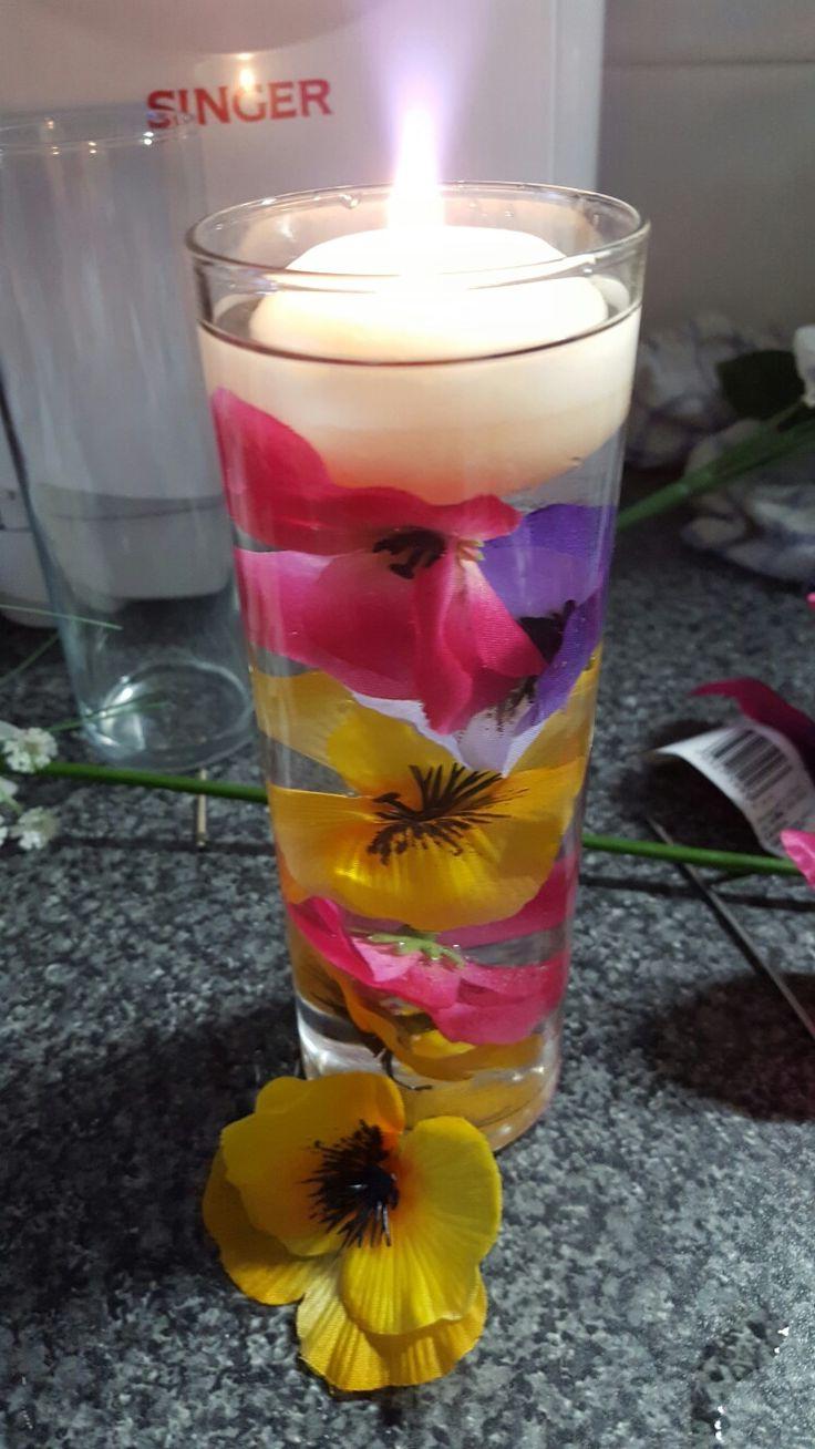 best centerpiece ideas images on pinterest floral arrangements