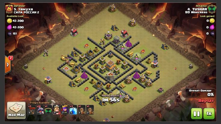 Dragloon or loondrag or dragon balloon attack strategy th8. TH8 war attack strategy dragloon attack clash of clans. How to drag attack th8. Clash of clans th8 war attack strategy. 3stars clan war attack startegy th8. Visit official clash of clans site: http://ift.tt/29EFpxh  Dragloon attack strategy is one of the most reliable clash of clans war attack strategy for 3stars clan war th8. By this dragon attack strategy we can easily get 3stars from any th8 vs th8 attack. TH8 vs TH8 attack in…