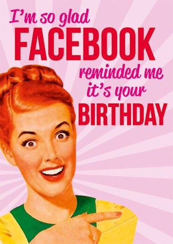 http://videoswatsapp.com Happy Birthday - Happy Birthday Wishes Happy Birthday Quotes Happy Birthday Messages From Birthday Which are Funny B