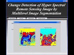 Bildergebnis für hyperspectral remote sensing