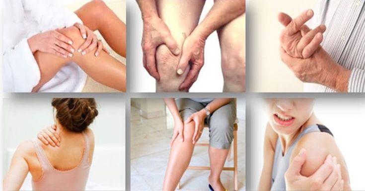 Mávate ráno po zobudení bolesti kĺbov bez zjavnej príčiny? Dôvodom môžu byť niektoré potraviny. Najčastejšie ide o týchto päť druhov.