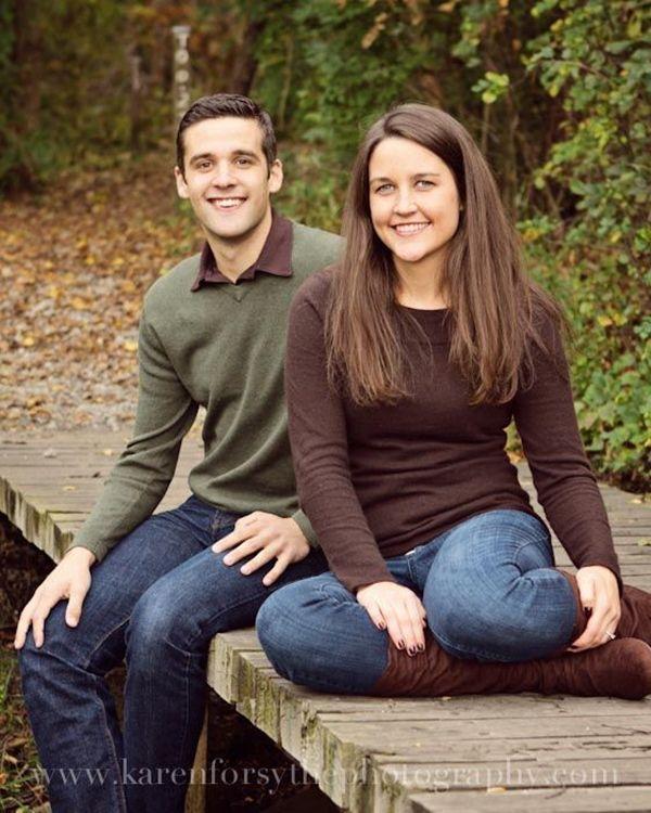 40 beste Bruder Schwester Fotografie Posen   – Boy/girl sibling poses