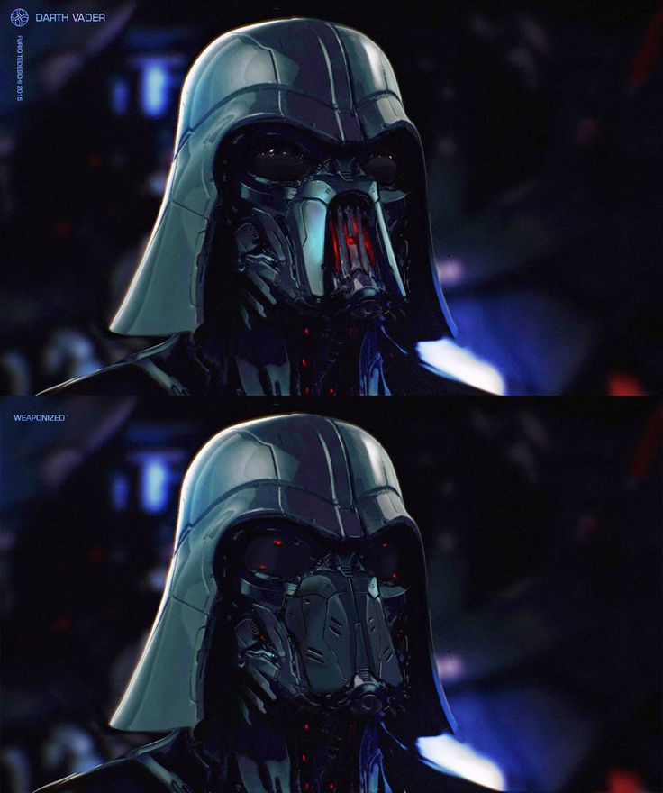 28 Best Images About Sith Costume Ideas DARTH______? On