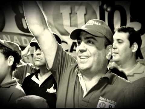 senador de mayor votación por el partido de la U, Musa Besaile Fayad
