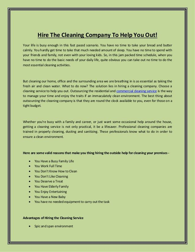Best  Office Cleaning Companies Ideas On   Office