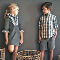 moda niños PETRITAS1