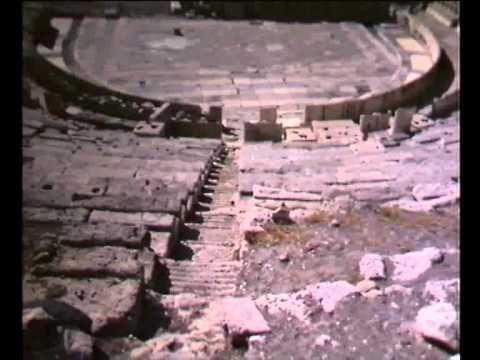 GRECIA ANTIGUA LA HISTORIA.flv - http://www.nopasc.org/grecia-antigua-la-historia-flv/
