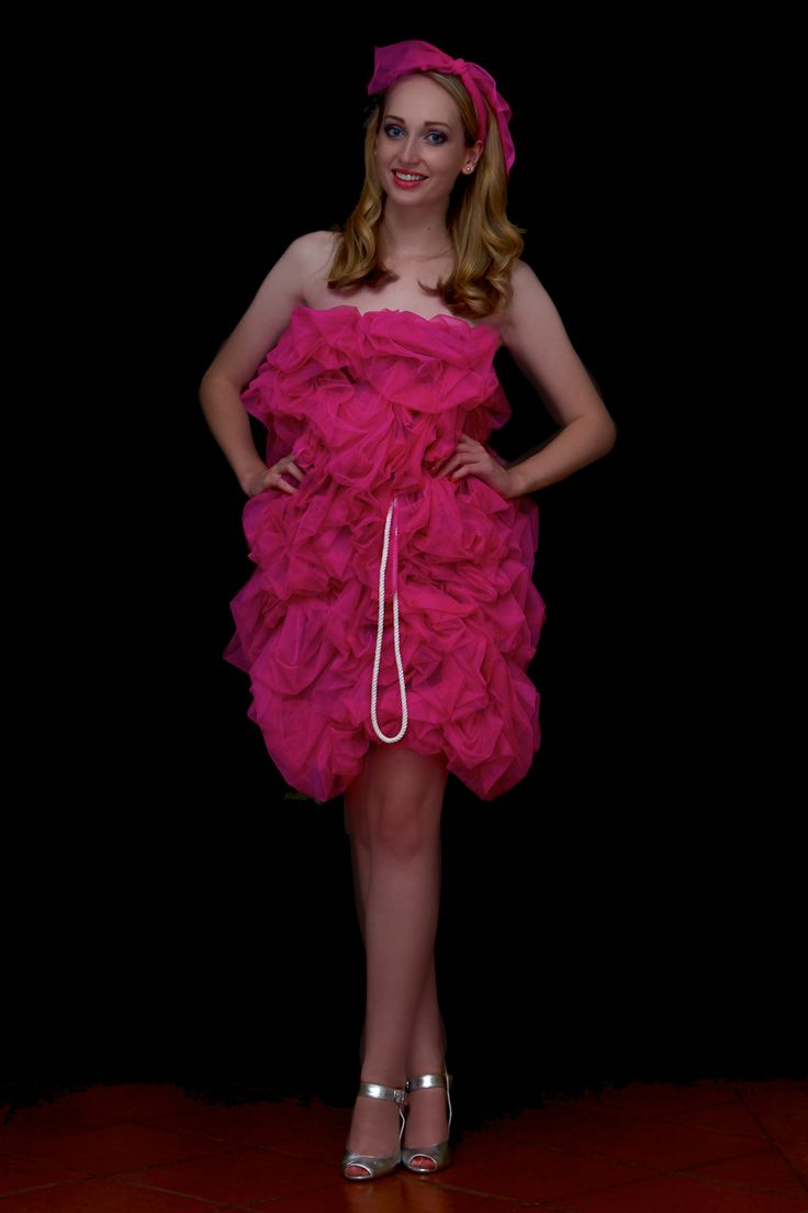 Best 25+ Loofah costume ideas only on Pinterest | Costumes de fête ...