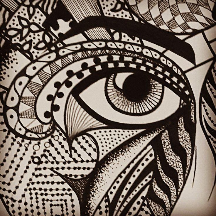 #designstudio #pattern #uts #designandarchitecture #latepost