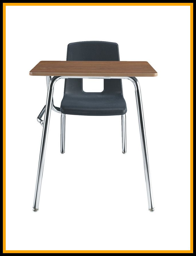 123 Reference Of School Chair Desk Combo In 2020 Chair School Chairs Desk Chair