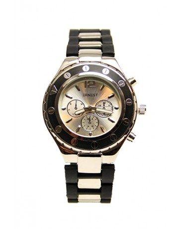 Ernest horloge Charlie