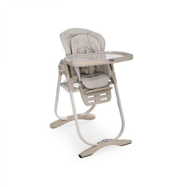 Chaise Haute Polly Magic Chaise Haute Chaise Chaise Haute