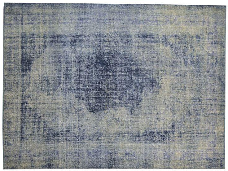 Oltre 25 fantastiche idee su tappeti moderni su pinterest - Tappeti milano vendita ...
