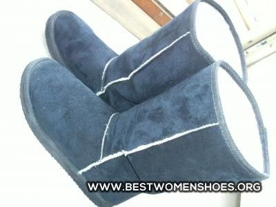 $39 to get ugg classic boots for Black Friday And Christmas gift,Repin And get it immediatly.