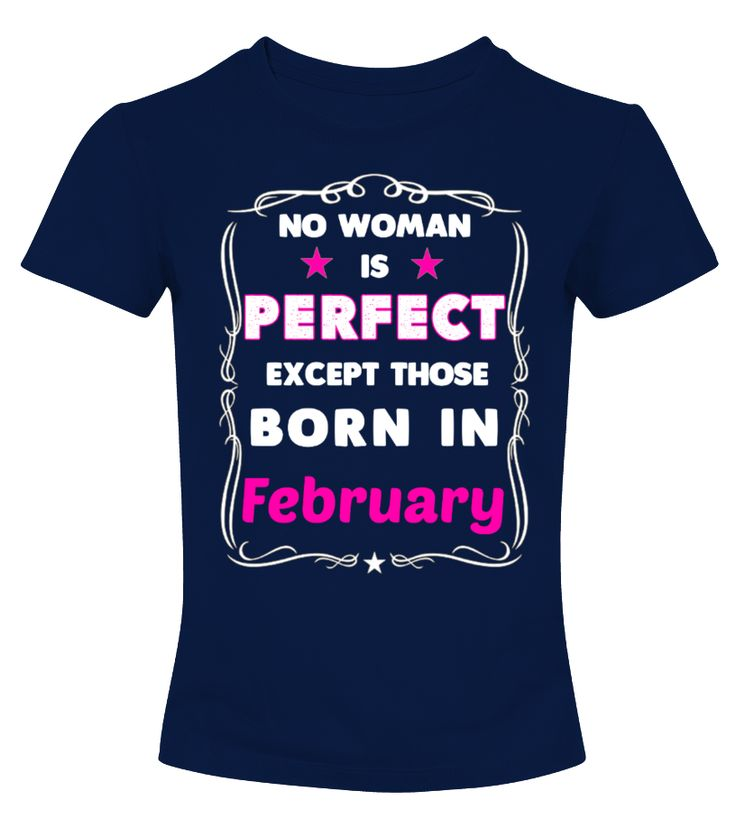 FEBRUARY   wife board, wife quotes, husband and wife quotes, i love my wife t shirt, anniversary gifts for wife, husband gifts from wife #wife #giftforwife #family #hoodie #ideas #image #photo #shirt #tshirt #sweatshirt #tee #gift #perfectgift #birthday #Christmas