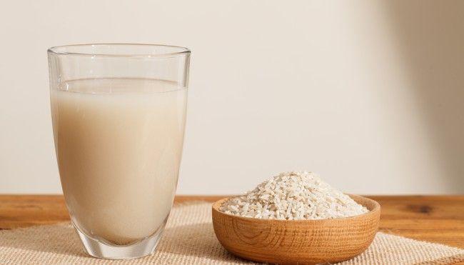 DIY: Reiswasser für schöne Haut & Haare - Asiatische Beautygeheimnis – | ||| | || CODECHECK.INFO