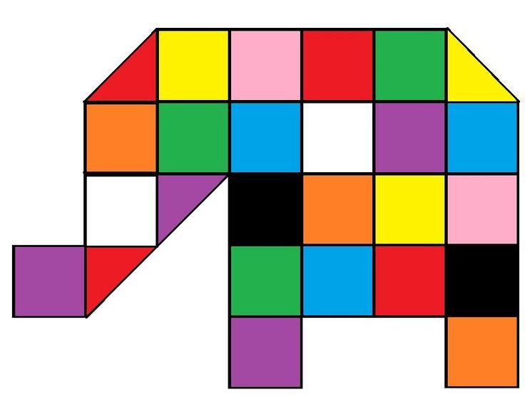 5b0b25fc0322c67c491de6c7dc23b295.jpg 829×627 Pixel
