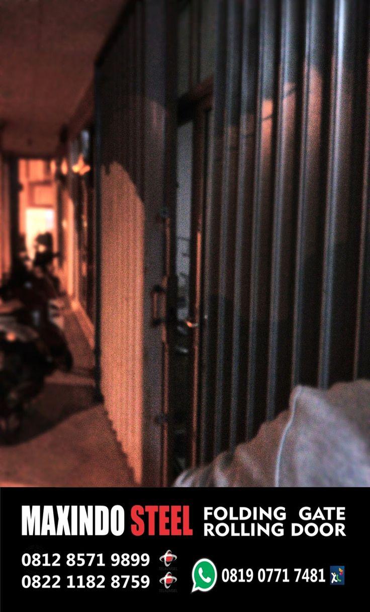 JUAL ROLLING DOOR DAN FOLDING GATE DI JAKARTA BARAT,JAKARTA TIMUR,JAKARTA UTARA,JAKARTA SELATAN,JAKARTA PUSAT
