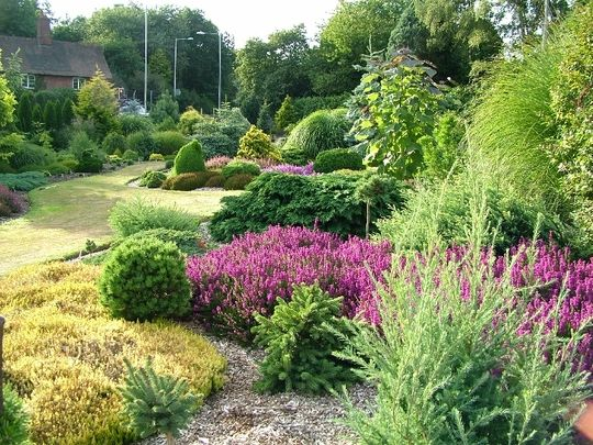 Summer Landscaping 716 best landscaping ideas from the barn nursery images on