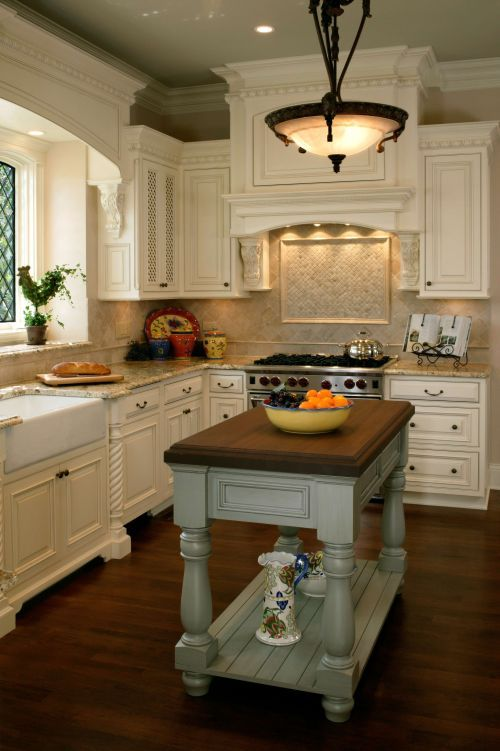 Best 20 portable island ideas on pinterest portable kitchen island portable kitchen cabinets - English cottage kitchen designs ...