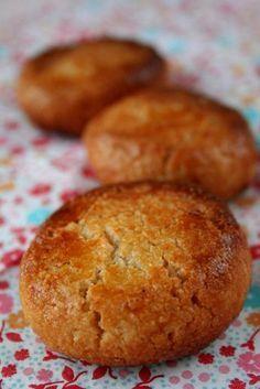 Macarons d Amiens