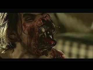 Hemlock Grove - Season 1: Red Band Trailer --  -- http://wtch.it/tcYql