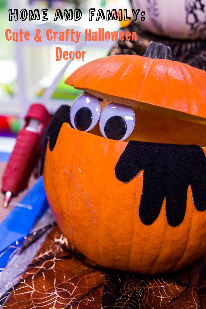 8 best images about Halloween on Pinterest Halloween crafts
