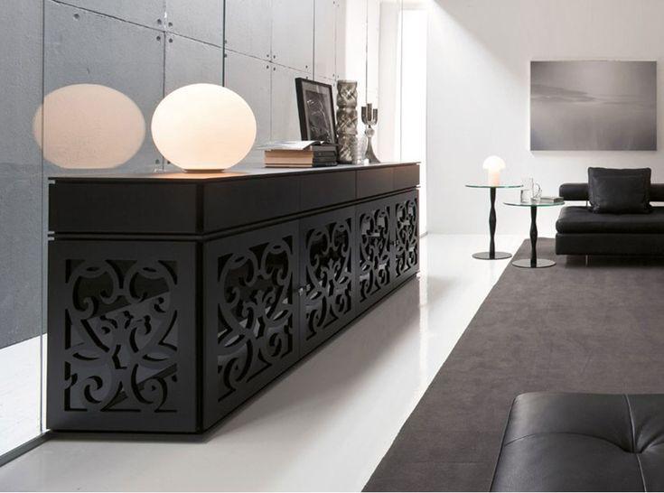 45 Best Modern Italian Sideboard Contemporary Sideboards