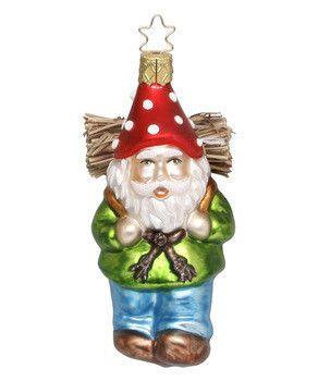 147 best IngeGlas German Ornaments Oldest Glass Ornament Company