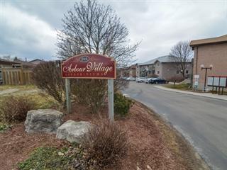 Home for Sale - 266 Overlea Drive Unit 409, Kitchener, ON N2M 5N2 - MLS® ID 1321264